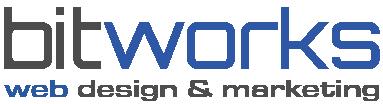 κατασκευή ιστοσελίδων ελλάδα