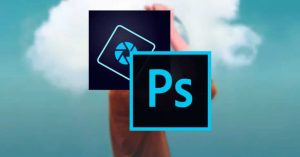photoshop bitworks.gr web design