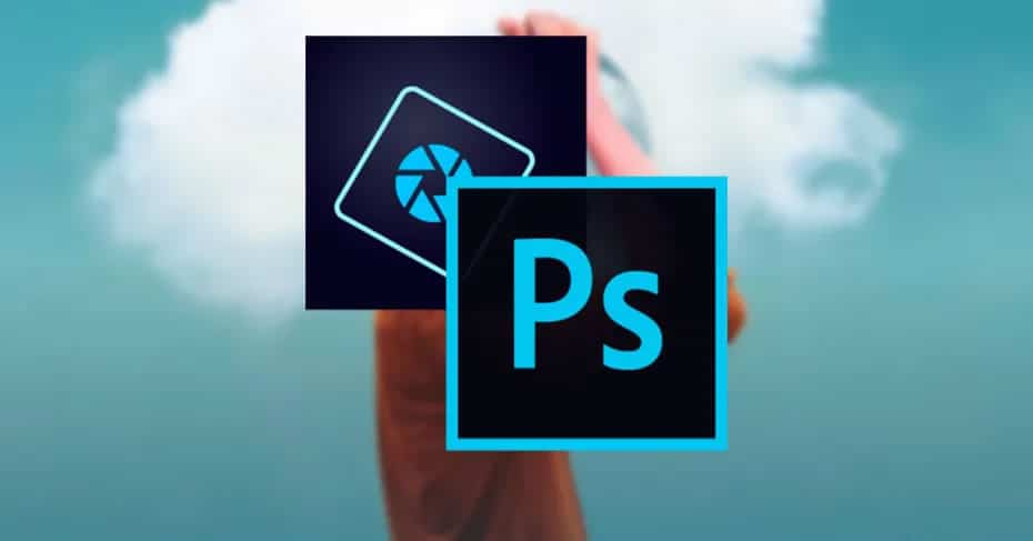 photoshop bitworks.gr web design