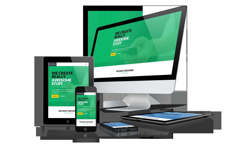 bitworks κατασκευη ιστοσελιδων ελλαδα